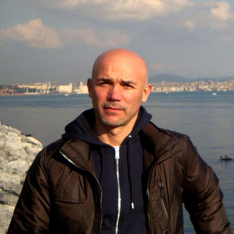 Daniele Oppioli Psychotherapy Transforms